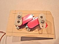 Name: 05 Servo Arms.jpg