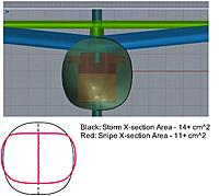Name: Snipe vs Storm X-section.jpg