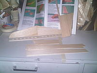 Name: IMG00026-20120221-1837.jpg