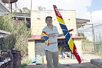 Name: IMG_8674.jpg