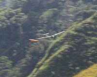 Name: IMG_8682.jpg