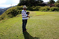 Name: IMG_8684.jpg