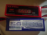 Name: SAM_0217.jpg