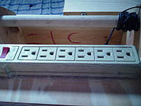 Name: SAM_0245.jpg