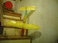 Name: SAM_0262.jpg