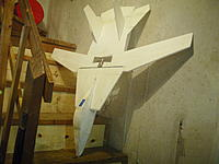 Name: SAM_0268.jpg