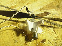 Name: SAM_0298.jpg