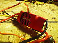 Name: SAM_0303.jpg