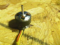 Name: SAM_0304.jpg