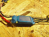 Name: SAM_0317.jpg
