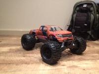 Name: stampede 4x4 2.bmp