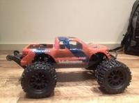 Name: stampede 4x4.bmp