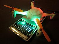 Name: IMG_5625.jpg