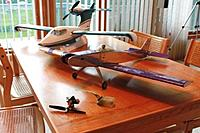 Name: old new RC planes 003small.jpg