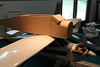 Name: old new RC planes small 2.jpg