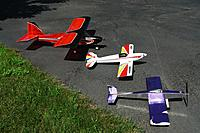 Name: RC Fleet 002resized.jpg