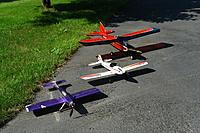 Name: RC Fleet 004resized.jpg