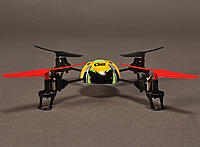 Name: mQX clone from HobbyKing.jpg