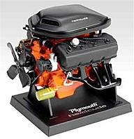Name: revell hemi.jpg