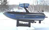 Name: Malibu WakeSetter.jpg
