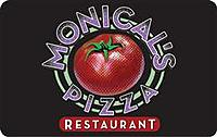 Name: monicals_logo_1.jpg
