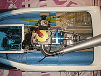 Name: Nitro_JetBoat.jpg