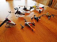 Name: Heli and Quads.jpg
