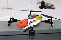 Name: mQX new body 001 small.jpg