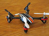 Name: Hubsan X4 004_small.jpg