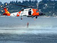 Name: US_Coast_Guard_helicopter_rescue_demonstration.jpg