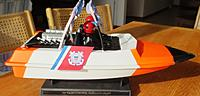 Name: USCG_Jetboat.jpg