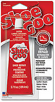 Name: Shoe Goo_3_7floz.jpg