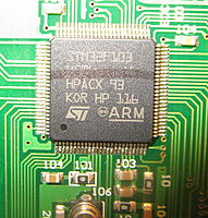 Name: IMG_8785.jpg