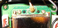 Name: IMG_8804.jpg