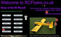 Name: rc_flyerscouk.jpg