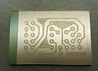 Name: PCB 002.jpg