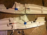 Name: 27 Mar 12 Fun Cub 3.jpg