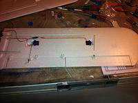 Name: 29 Mar 12 Fun Cub 10  Servo Ailerons and Flaps.jpg