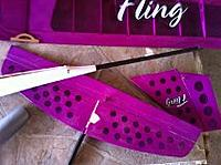 Name: Fling 06.jpg