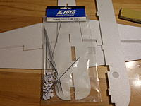 Name: DSCN2686.jpg