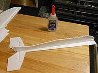 Name: DSCN2797.jpg