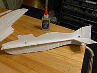 Name: DSCN2799.jpg
