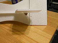 Name: DSCN2800.jpg