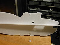 Name: DSCN2801.jpg
