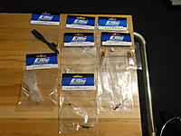 Name: DSCN2808.jpg