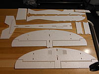 Name: DSCN2795.jpg
