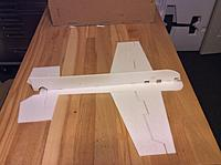 Name: image-cda21c2e.jpg