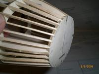 Name: AIRPLANE 017.jpg
