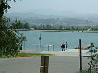 Name: the dam 012.jpg