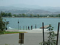 Name: the dam 015.jpg